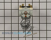 Oven Thermostat - Part # 769659 Mfg Part # WB20X10014