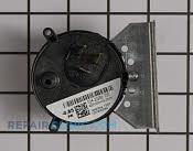 Pressure Switch - Part # 2335558 Mfg Part # S1-02423282700