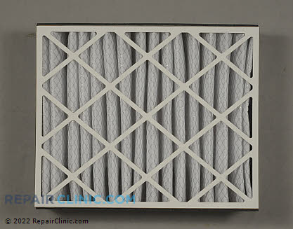 Air Filter 255649-102      Main Product View