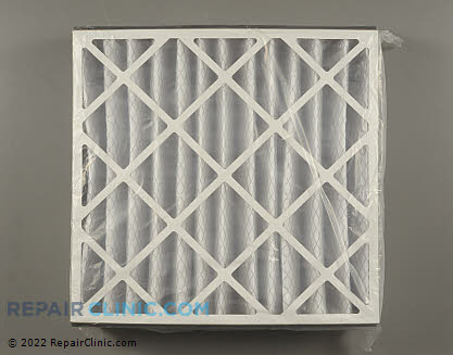Air Filter 255649-103      Main Product View