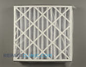 Air Filter - Part # 3015287 Mfg Part # 255649-103