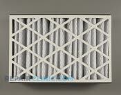 Air Filter - Part # 3015280 Mfg Part # 255649-105