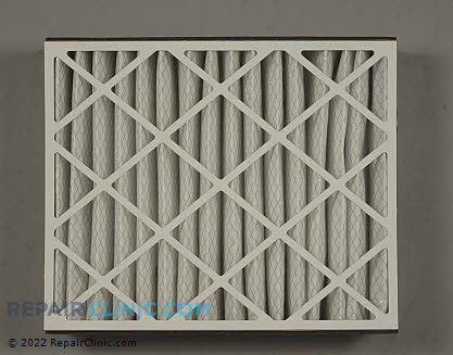 Air Filter 259112-102      Main Product View