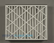 Air Filter - Part # 3015283 Mfg Part # 259112-102