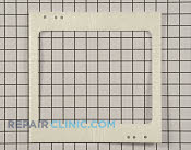 Gasket - Part # 2723649 Mfg Part # 81L94