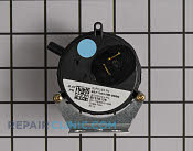 Pressure Switch - Part # 2645910 Mfg Part # B1370176