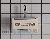 Surface Element Switch - Part # 1467806 Mfg Part # 318293814