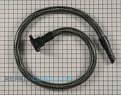 Vacuum Hose - Part # 1934709 Mfg Part # 223684A