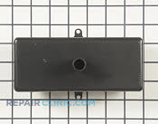 Drip Tray - Part # 1917552 Mfg Part # AC-7565-03