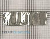 Heating Element - Part # 293008 Mfg Part # WR17X1026