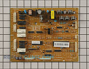 Main Control Board - Part # 2031055 Mfg Part # DA41-00451D