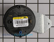 Pressure Switch - Part # 2587742 Mfg Part # SWT02521
