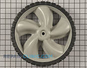 Wheel Assembly - Part # 1620604 Mfg Part # 734-04082