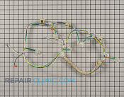 Wire Harness - Part # 1556023 Mfg Part # WB24K10049