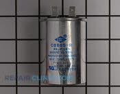 Capacitor - Part # 1568686 Mfg Part # AC-1400-153