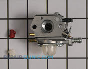 Carburetor - Part # 3288921 Mfg Part # 12520052435