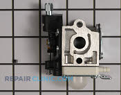 Carburetor - Part # 3036286 Mfg Part # A021000781