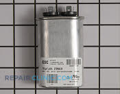 Run Capacitor - Part # 2335743 Mfg Part # S1-02425900000