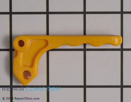 Trigger Button 731-04954 Main Product View