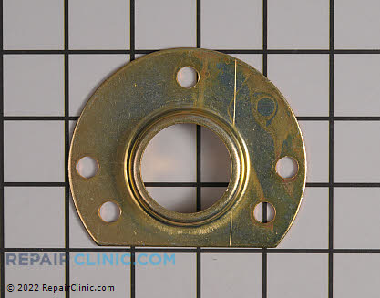 Bearing 1756809YP Main Product View