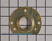 Bearing - Part # 2898636 Mfg Part # 1756809YP