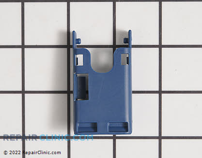 Drawer Track W10077848       Main Product View