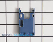 Drawer Track - Part # 1446761 Mfg Part # W10077848