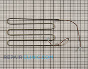 Heating Element - Part # 1383514 Mfg Part # 00445588