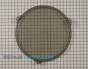 Cover - Part # 3030253 Mfg Part # WH46X10276