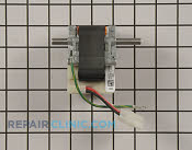 Draft Inducer Motor - Part # 2378490 Mfg Part # HC21ZE126