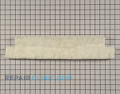 Insulation - Part # 1474279 Mfg Part # WB35K10148