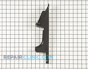 Plate - Part # 1474441 Mfg Part # WB36T11039