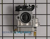 Carburetor - Part # 3276181 Mfg Part # A021003941