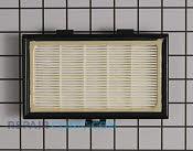 Exhaust Filter - Part # 3163217 Mfg Part # 2RY3311000