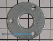 Flange Bearing - Part # 1781783 Mfg Part # 26-6120