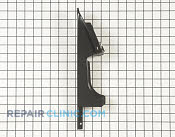 Plate - Part # 1474442 Mfg Part # WB36T11040