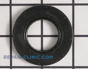 Oil Seal - Part # 1782589 Mfg Part # 801261