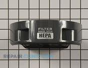Filter - Part # 3036054 Mfg Part # 305687001