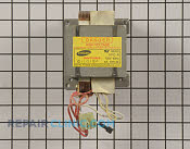 High Voltage Transformer - Part # 2078059 Mfg Part # DE26-00122A