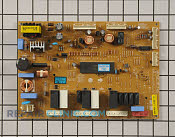 Main Control Board - Part # 1528451 Mfg Part # EBR43273205
