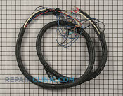 Wire Harness - Part # 1962822 Mfg Part # 192344GS