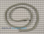 Door Gasket - Part # 1369826 Mfg Part # EBZ37215107