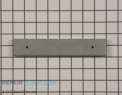 Drain Pan 316236-201 Main Product View