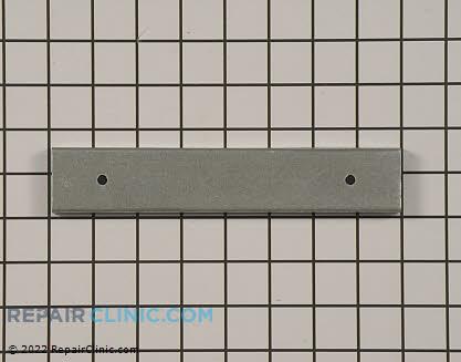 Drain Pan 316236-201 Main Product View