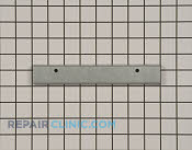 Drip Tray - Part # 2355918 Mfg Part # 316236-202