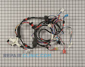 Wire Harness - Part # 2935029 Mfg Part # DC93-00132D