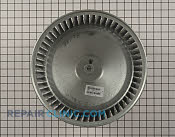 Blower Wheel - Part # 2384472 Mfg Part # LA22RC011