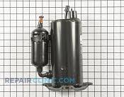 Compressor - Part # 1290438 Mfg Part # 2520UKJC2AA