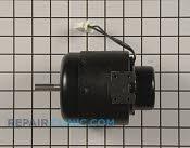 Condenser Fan Motor - Part # 1911595 Mfg Part # 18-8927-01