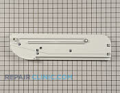 Drawer Slide Rail - Part # 2050820 Mfg Part # DA97-07017A